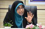 نماینده جنوب استان بوشهر: توسعه زیرساختهای شهرستان عسلویه با جدیت دنبال میشود