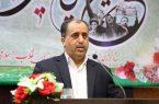 گپٌ گپ :فتح الله نوروزی، فرماندار شهرستان کنگان به مناسبت فرا رسیدن هفته دولت پیامی را به شرح ذیل صادر نمود: