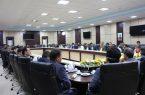 رئیس شبکه بهداشت کنگان هیچ گزارشی از وجود این بیماری در استان نشده است و همه شرایط تحت کنترل است