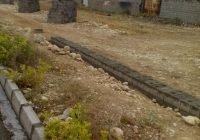 جلوگیری از تصرف ۲۲۰۰مترمربع از اراضی عمومی و دولتی در شهرستان کنگان