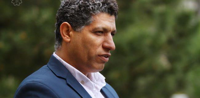 عضو شورای شهر کنگان از استعفای خود، انصراف داد