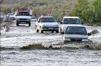 خطر وقوع سیلاب در استان بوشهر/ مردم به مسیلها نزدیک نشوند