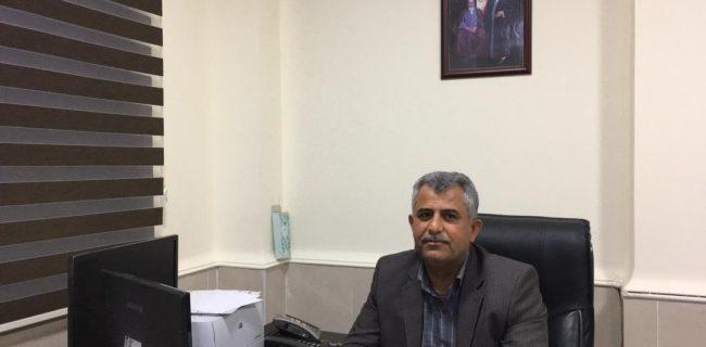 ستاد ویژه ماه مبارک رمضان توسط کمیته امداد امام خمینی شهرستان کنگان تشکیل گردید
